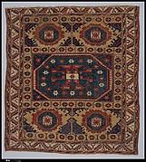 Holbein Ezine Carpet