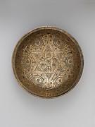 High-Tin Bronze Bowl