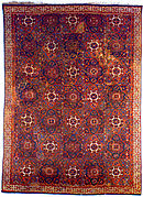 'Holbein' Carpet