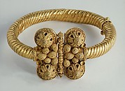 Armlet