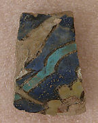 Tile Fragment
