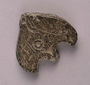 Possibly a Pendant