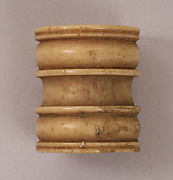 Bead or Spindle Whorl