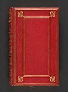 Contes et nouvelles de Bocace florentin : traduction libre, accommodée au gout de ce temps, & enrichie de figures en taille-douce gravées par Mr. Romain de Hooge