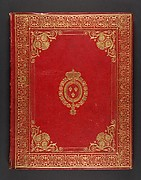 Rapport au roi sur la situation, au 31 mars, 1829, des canaux et autres ouvrages entrepris en vertu des lois des 20 juin et 5 aout 1821