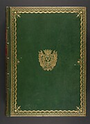 Bibliorum Sacrorum Vulgatae versionis