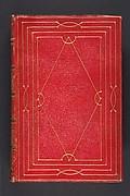 Les aventures de Télémaque, fils d'Ulysse / par M. de Fénélon ; avec figures en taille-douce, dessinées par MM. Cochin et Moreau le jeune