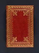 Almanach royal, année bissextile M.DCC.LXCII : présenté a sa Majeste pour la premiere fois en 1699