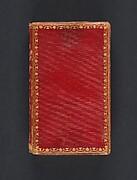 Petit almanach de la cour de France : [1819. treizième année]