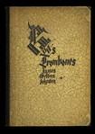 God's trombones : seven negro sermons in verse