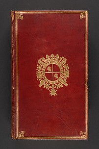 The life of Henry the Fourth of France, translated from the French of Perefix, by M. Le Moine ..
