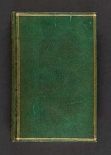 Oeuvres de Moliere : avec des remarques grammaticales, des avertissemens et des observations sur chaque piéce, par M. Bret