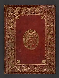 Proposition concernant le payement et la police des troupes du roy, qui produira à Sa Majesté une finance de six millions deux cens soixante mille livres inventée et proposée par le baron de Sparre, circa 1740