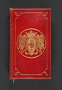 Contes et nouvelles en vers par Jean de la Fontaine