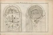 Traité de l'horlogerie, méchanique et pratique, approuvé par l'Academie royale des sciences