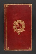 The life of Henry the Fourth of France, /translated from the French of Perefix, by M. Le Moine ..