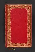 Mémoires du Comte de Grammont : histoire amoureuse de la cour d'Angleterre sous Charles II / par Antoine Hamilton ; préface et notes par Benjamin Pifteau
