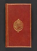 Memoires et réflexions sur les principaux évenemens du regne de Louis XIV, & sur le caractere de ceux qui y ont eu la principale part. Par mr. l.m.d.L.F