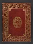 Proposition concernant le payement et la police des troupes du roy, qui produira à Sa Majesté une finance de six millions deux cens soixante mille livres / inventée et proposée par le baron de Sparre, circa 1740