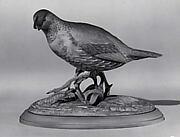 Boehm bird