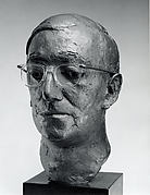 Sir John Pope-Hennessy