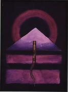 Transmutation IV