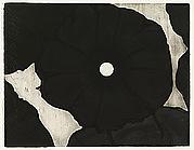 Black Flowers Sept 26 1999