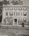 Peirce Nichols House, Salem