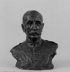 Marshal Ferdinand Foch