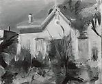 Villa La Mouette