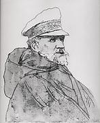 Admiral Boué de Lapeyère