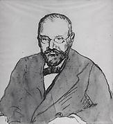 Monsieur Venizelos