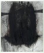 Fra Angelico Christus