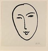 Large Face (Mask)