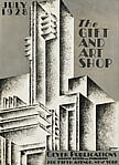 The Gift and Art Shop