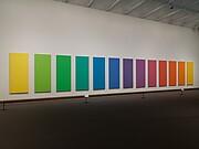 Spectrum V