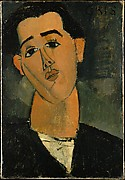 Juan Gris (18871927)