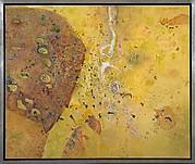 Winjana Gorge, Kimberleys, I