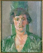 Beatrice Stein Steegmuller