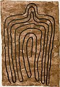 Amategram Series - The Vivification of the Flesh