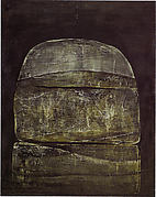 Guano-Menhir