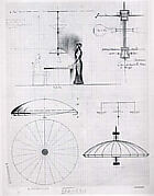 Design for Reversible Lamp