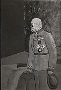 Old Emperor Number 2