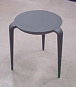 Tavolini Table