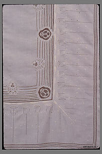 Banquet cloth