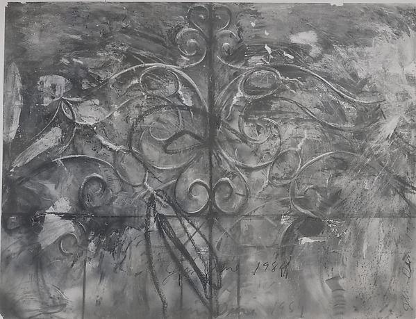 The Crommelynck Gate (Boston #11)