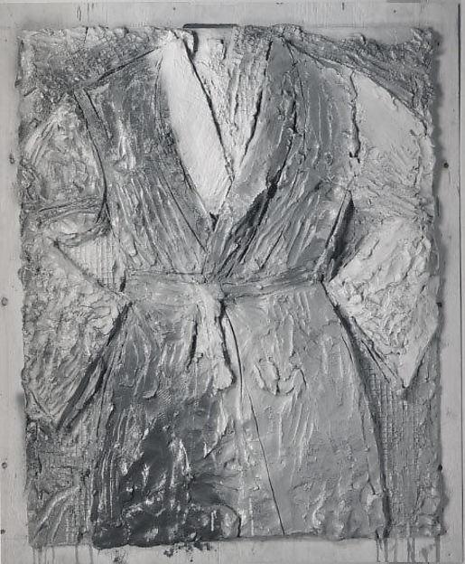 Walla Walla Robe