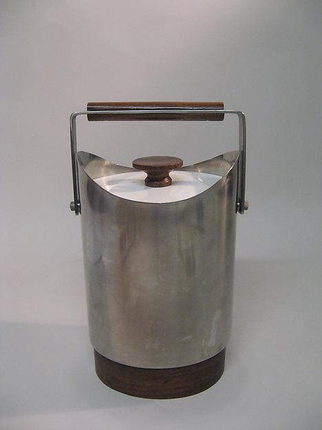"""""""EKCO ETERNA"""" Ice Bucket"""