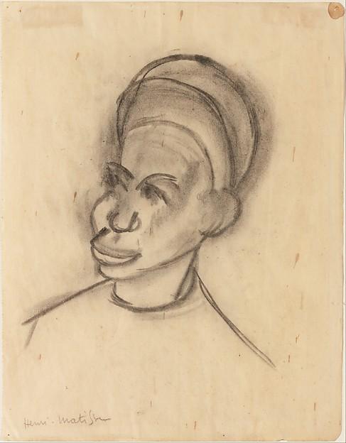 A Sudanese