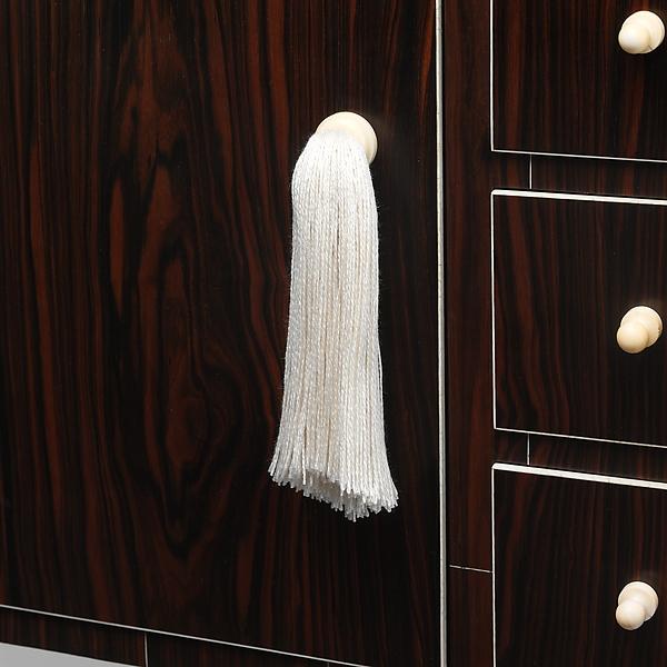 """""""Fuseaux"""" Cabinet"""